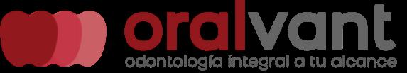 Logo Oralvant Ibague Tolima